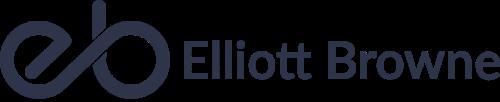 Elliott Browne